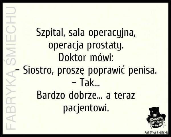 żarty o penisie)