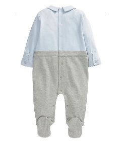 Occasion Wear From The Mothercare Occasion Wear Range Online Baby Nursery Maternity Shop Maternity Shops Occasion Wear Baby Boy Suit