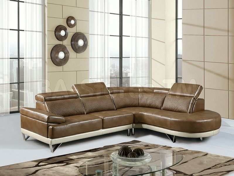 Cheap Sectional Sofas Under 300 These Living Room Design Might