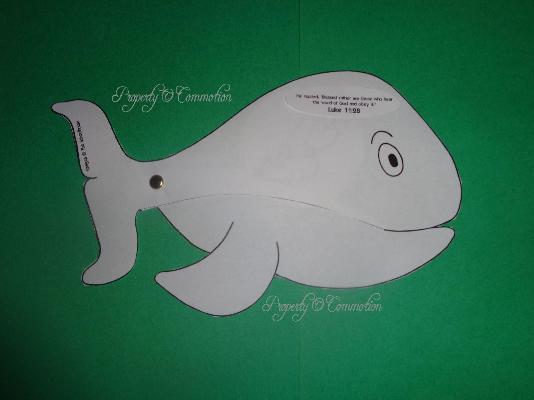 whale from paper - Поиск в Google   интересно   Pinterest