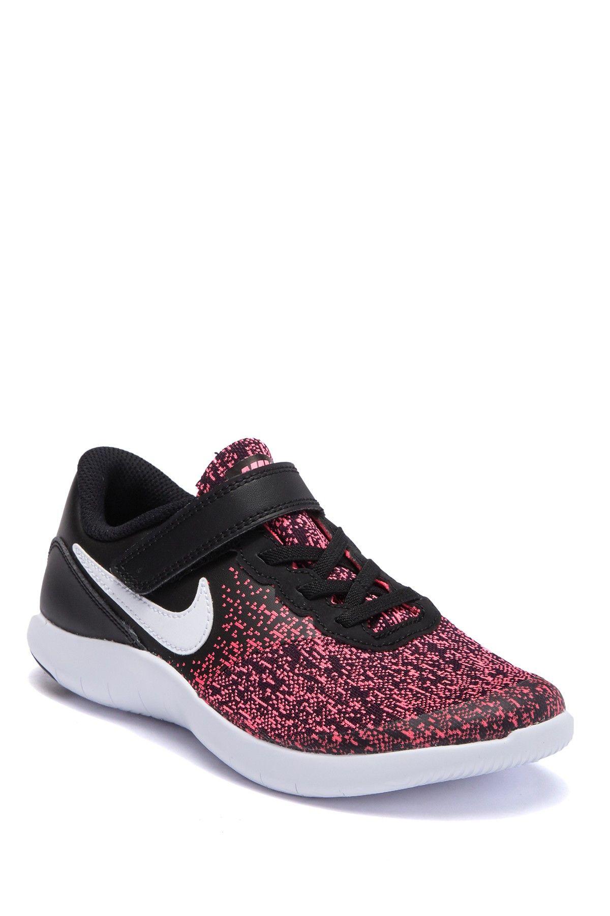 ffa28cc5bd0 Image of Nike Flex Contact Sneaker (Little Kid)