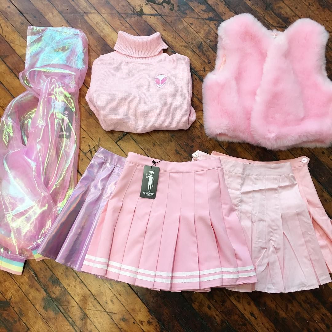 Pin By Elise K On Style In 2019 Pinterest Cute Outfits Kawaii