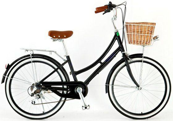 Urban Bicycle Lady Bikes Urban Bicycle Bmx Bikes Urban Bike