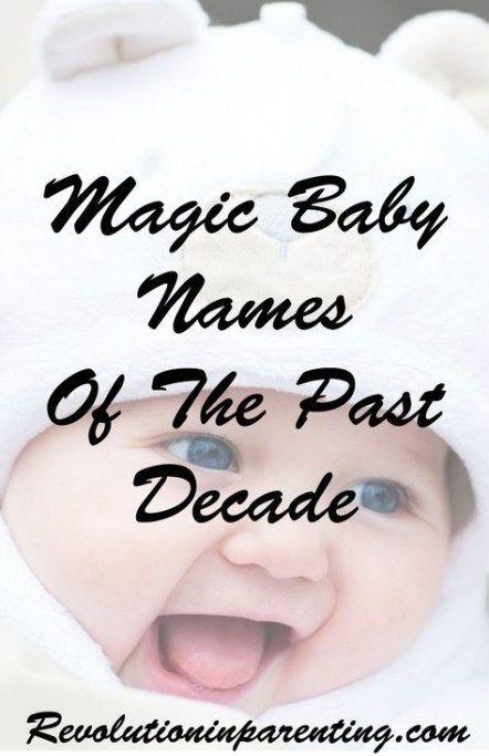 Babynamen Spanisch Französisch 31+ Beste Ideen babynamen
