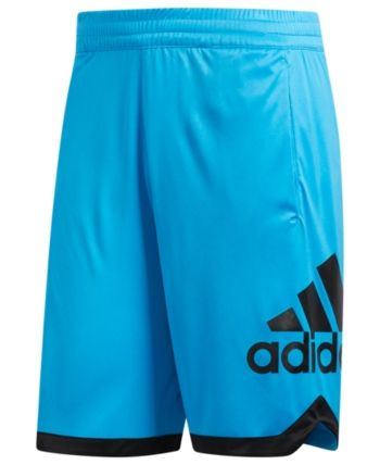 Adidas Men's Shorts adidas Speedbreaker Climacool Shorts