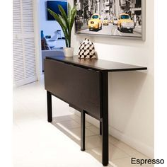 Modern Kitchen Table Folding Pesquisa Do Google