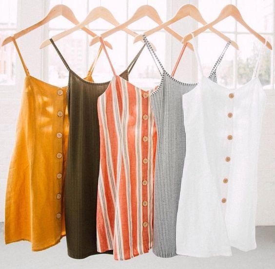 5 roupas de verão 2020 – 5 roupas de verão 2020, moda brasil