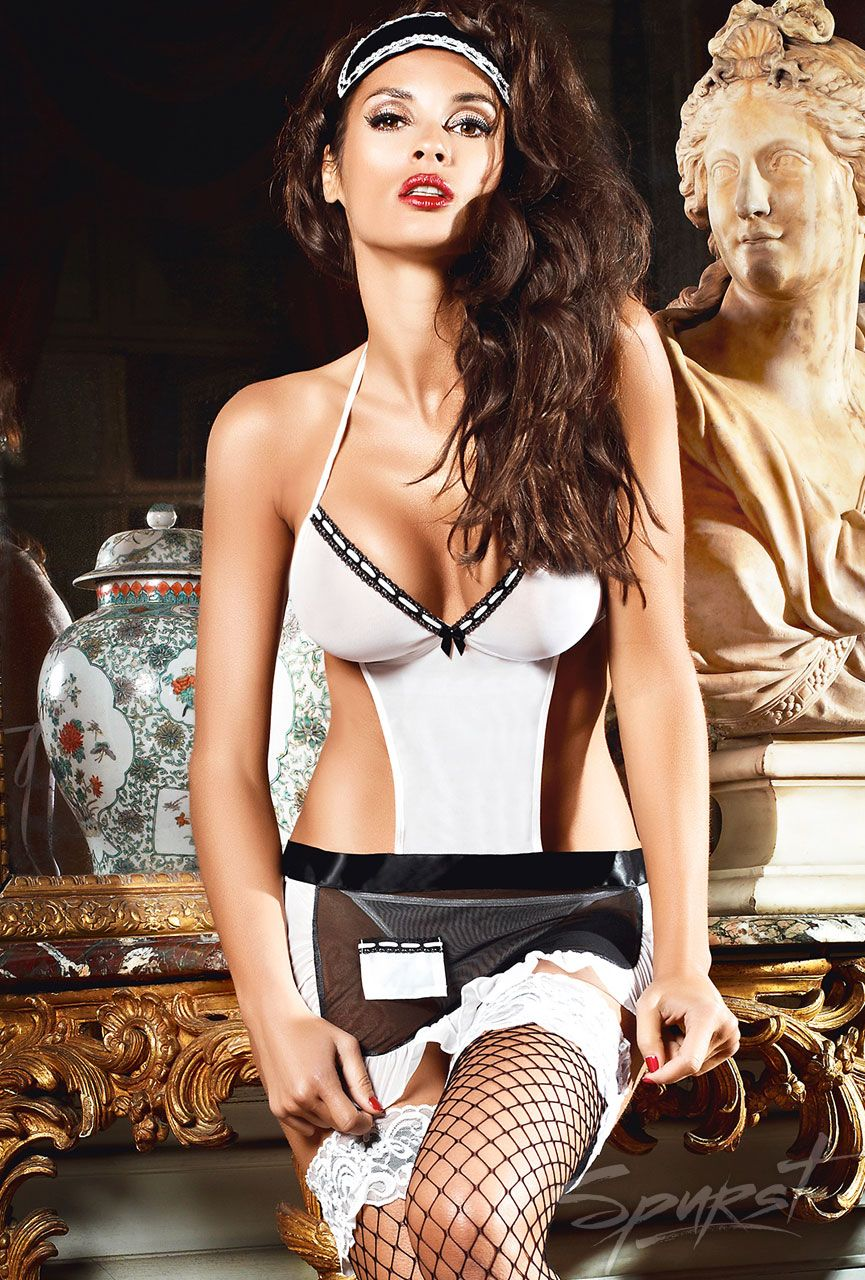 Best Pin On S*Xy Bedroom Costumes 400 x 300