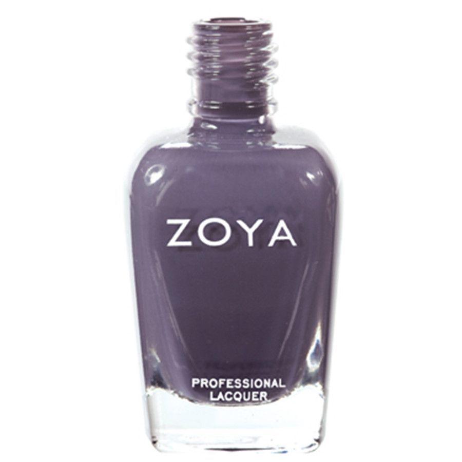 Zoya Nail Polish - Kelly (0.5 oz) | Zoya Polish | Zoya nail polish ...