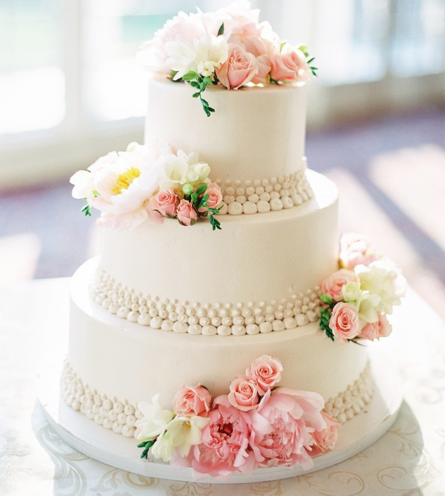 The Most Amazing Wedding Cakes Of 2013: Feast Your Eyes On These 36 Amazing Wedding Cakes