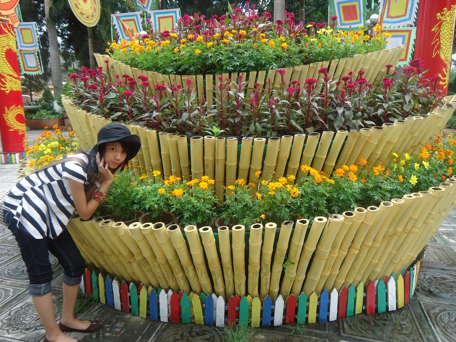 Resort landscape google search garden ideas for Garden designs philippines