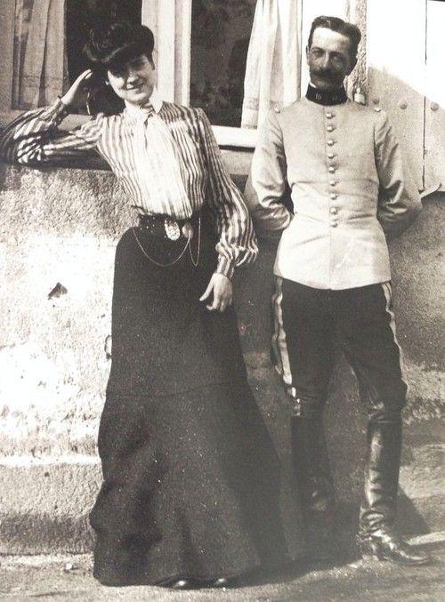 coco chanel at moulins bourbonnais france 1903 chanel pinterest chanel haute couture. Black Bedroom Furniture Sets. Home Design Ideas