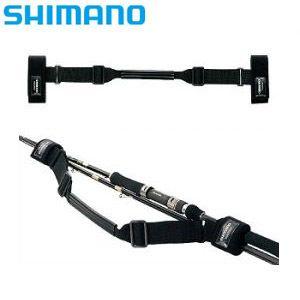Shimano BE-061G fishing lure Rod Belt Sling Type string strap