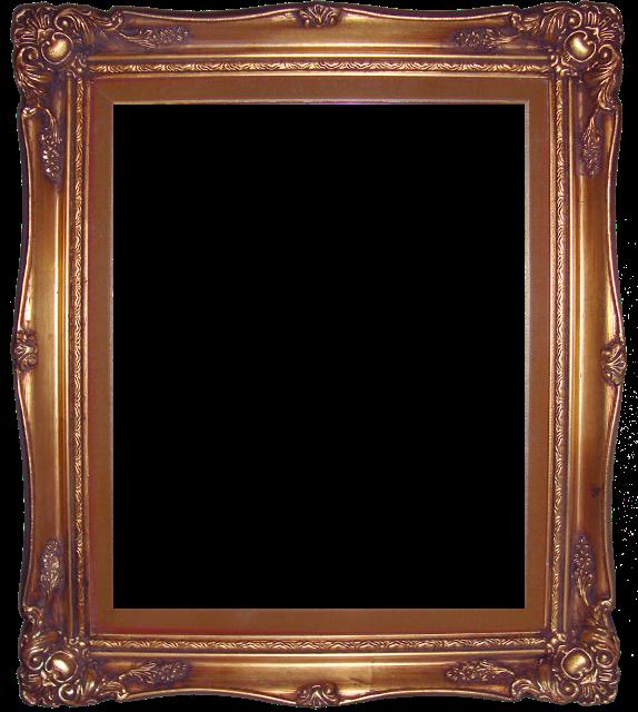 Freebie 4: Fancy Vintage Ornate Digital Frames! | school ideas ...