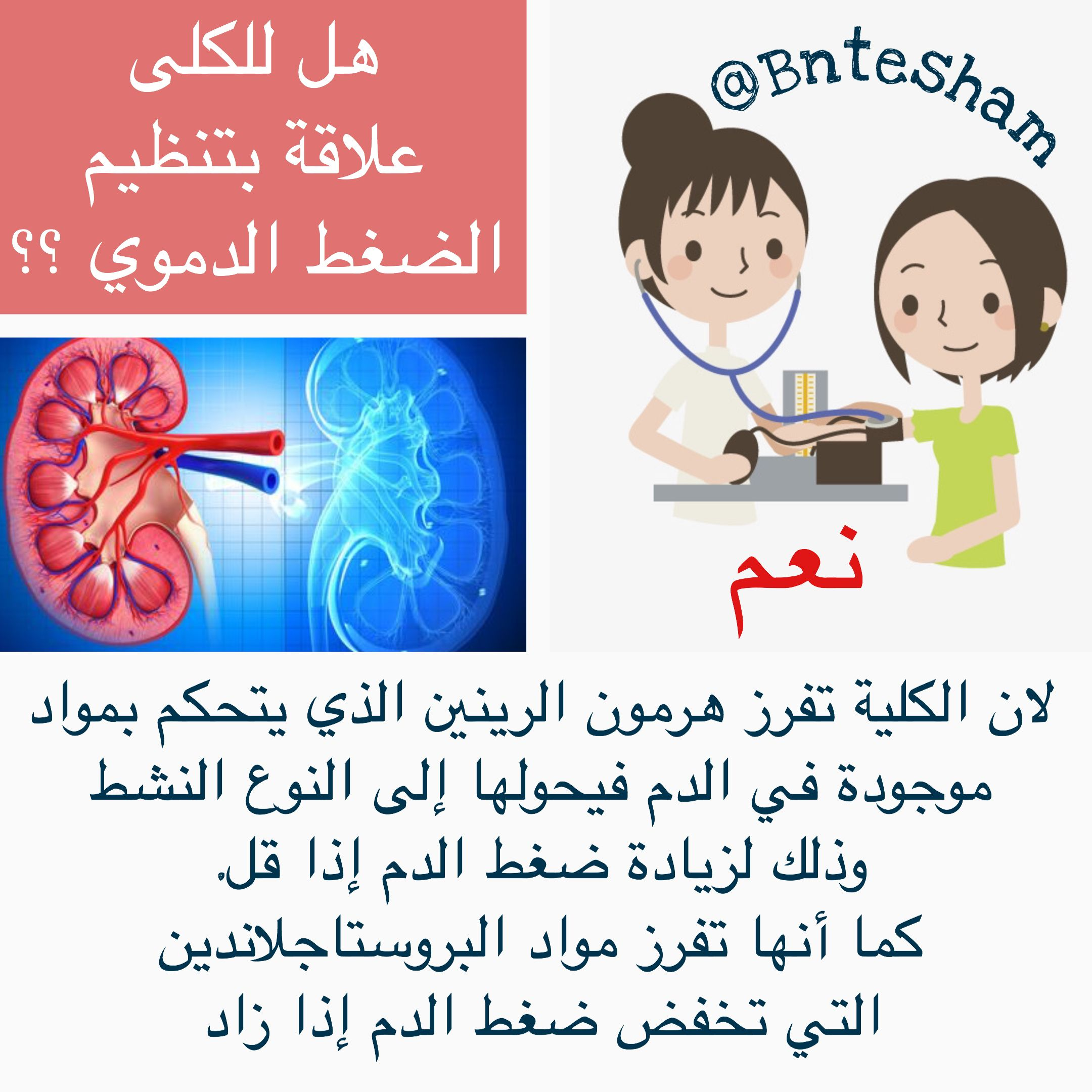Pin By Nature Factory On Arabic Health Tips Family Guy Health Tips Fictional Characters