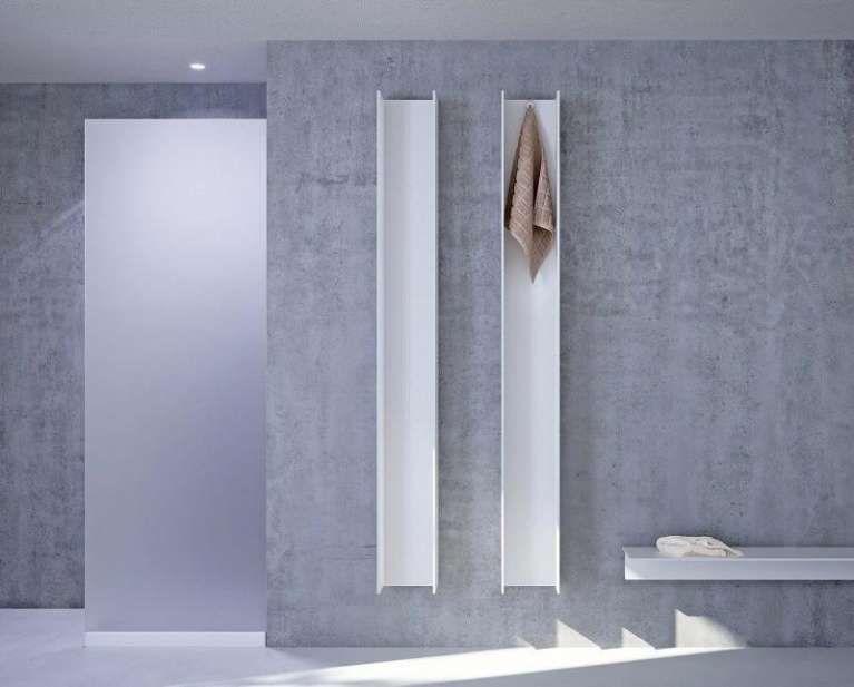 Termosifoni di design in 2018 master bedroom bathroom pinterest