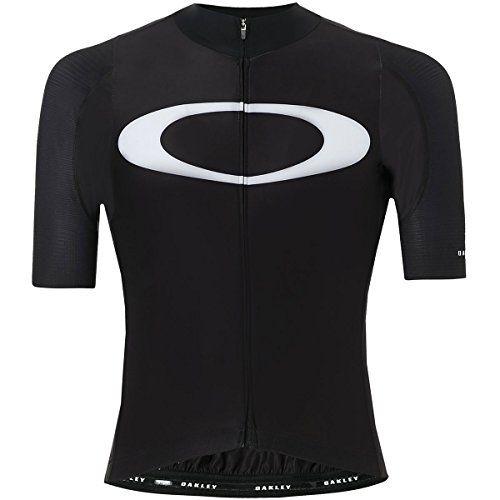 4f2525f0182 Oakley Men s Premium Road Jersey Shirts