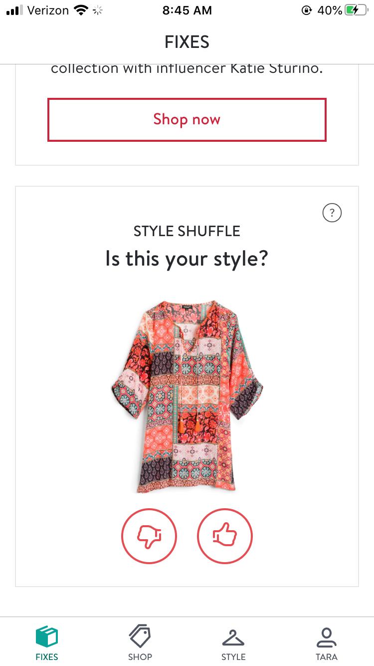 Pin auf {Shop} TC Style!