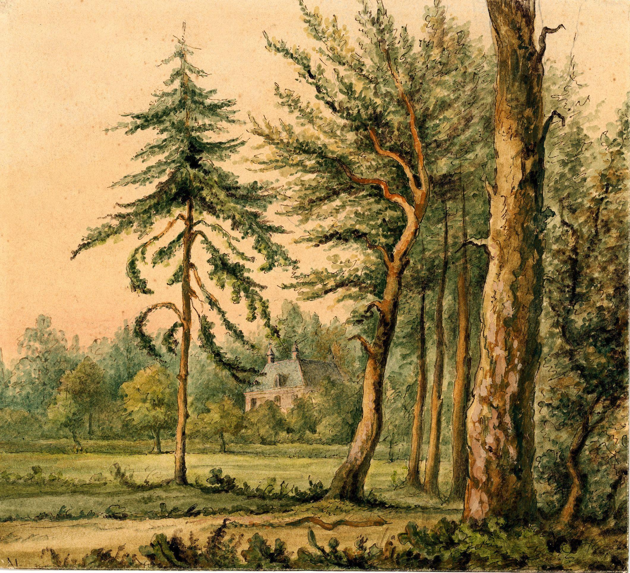 1000  images about arie lieman(1816 1893). schilder op de veluwe ...