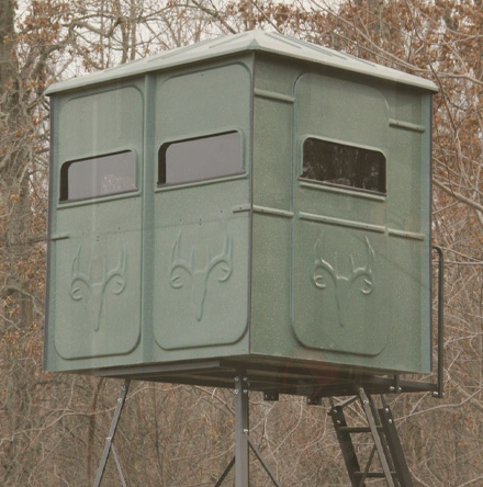Redneck Blinds Hunting Equipment Hunting Supplies