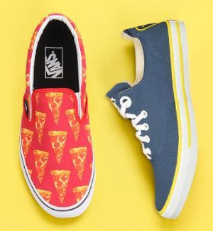 f569287d6fe Snapdeal offers min 30% off on branded men s footwear. This offer  applicable on branded