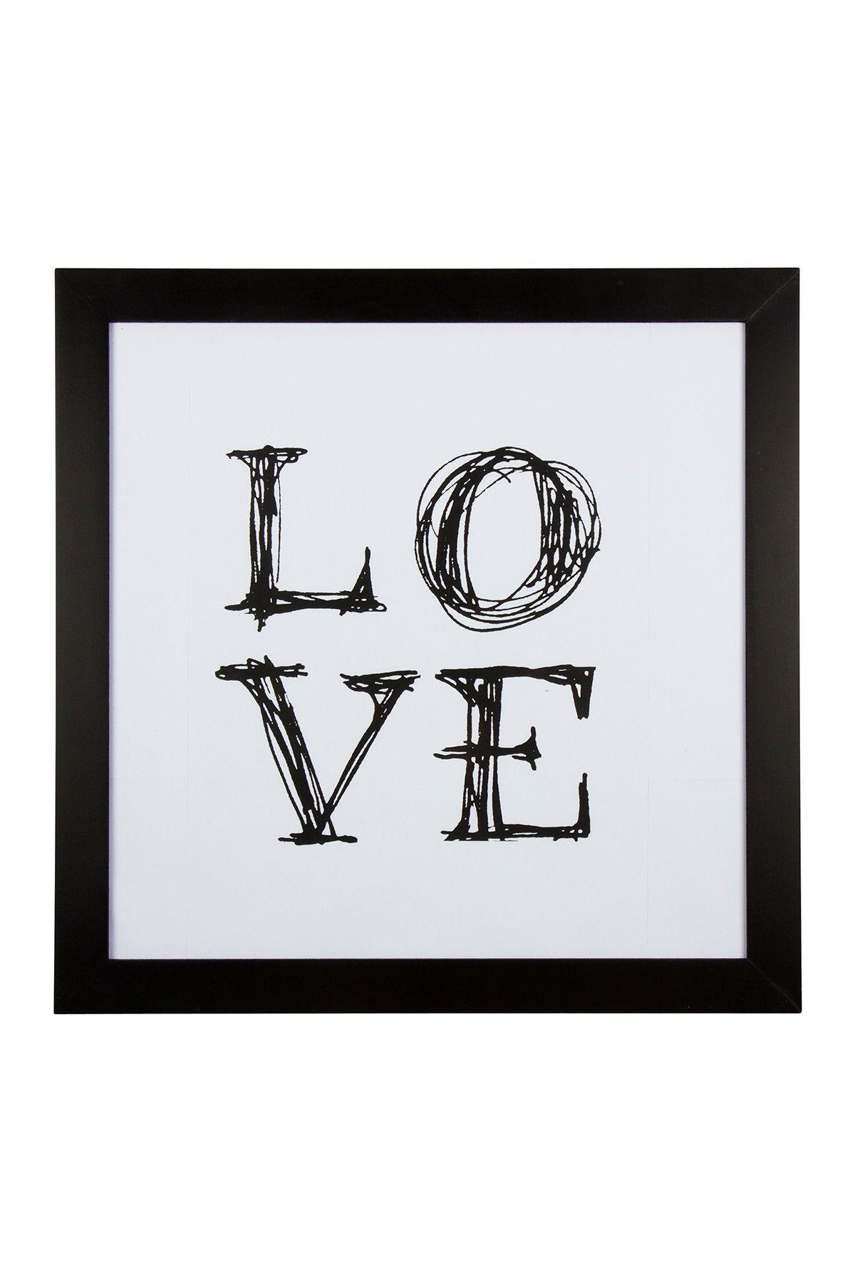 8 Two Hearts Vector (PNG Transparent, SVG) | OnlyGFX.com |Love Black Frame