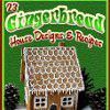 Headless Halloween Gingerbread People | RecipeLion.comDAMN!! they don't show the gmen...>:(