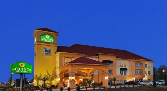 La Quinta Inn Suites Livingston 3 Star Hotel 62 Hotels