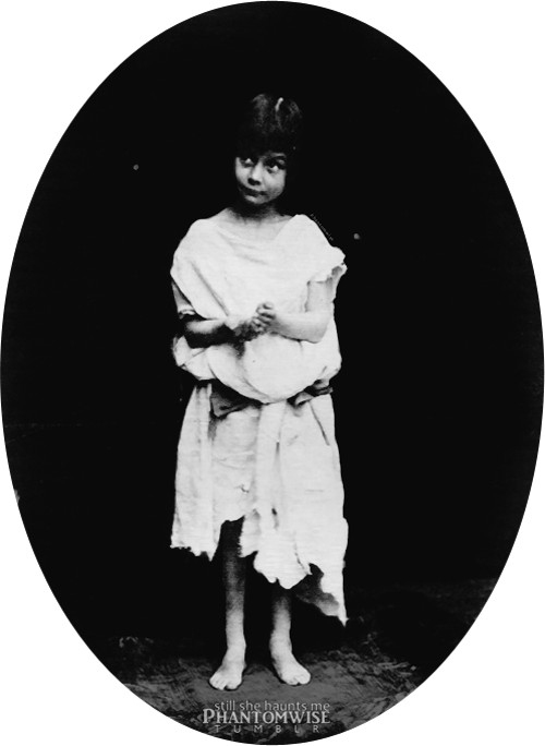 "The real Alice in Wonderland Alice Liddell in ""Beggarmaid"" (2 June  1857)Taken by Charles Dodgson a.k.a. Lewis CarrollNote  This was an earlier  version of ... 726db7c017b"