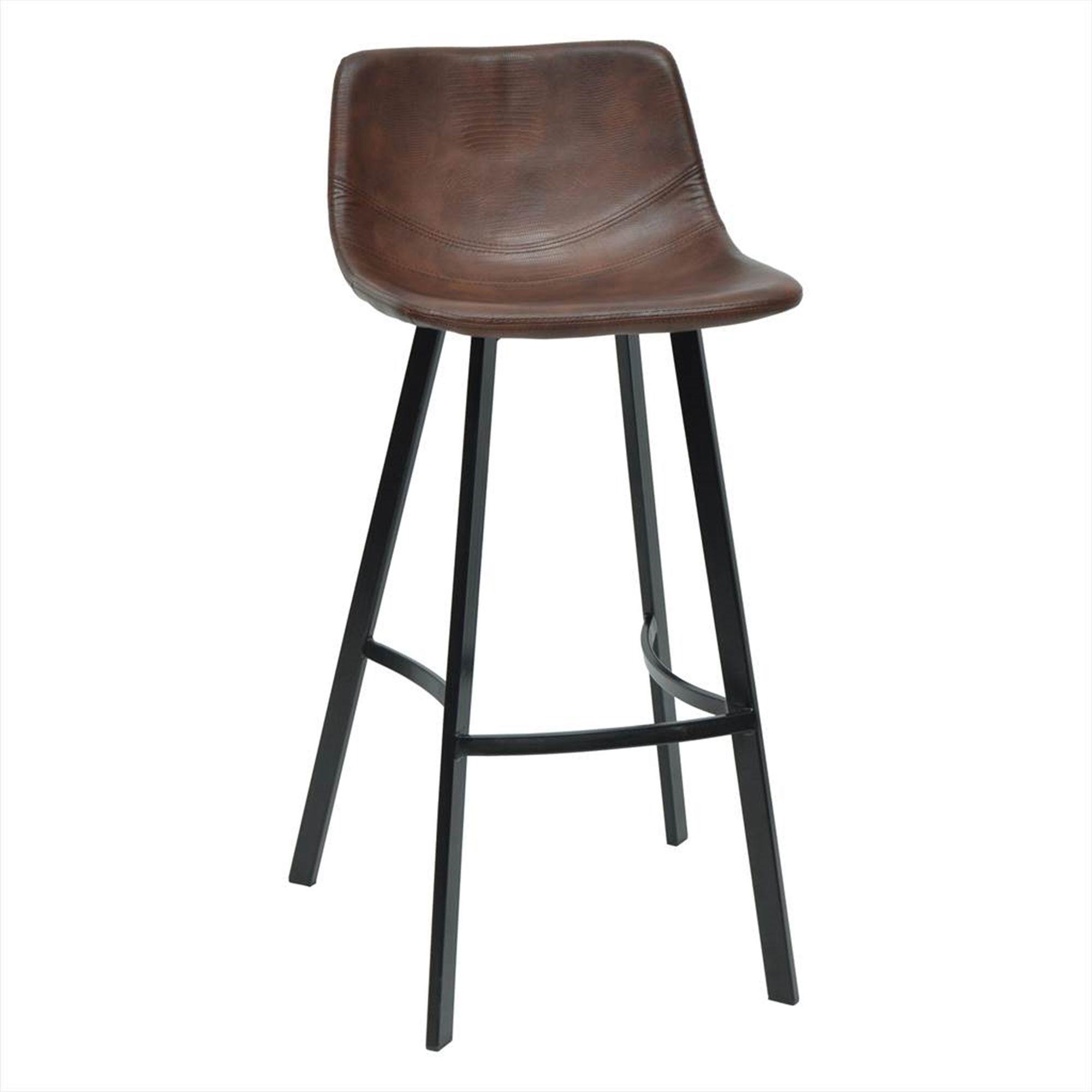 alinéa tabourets et chaises de bar
