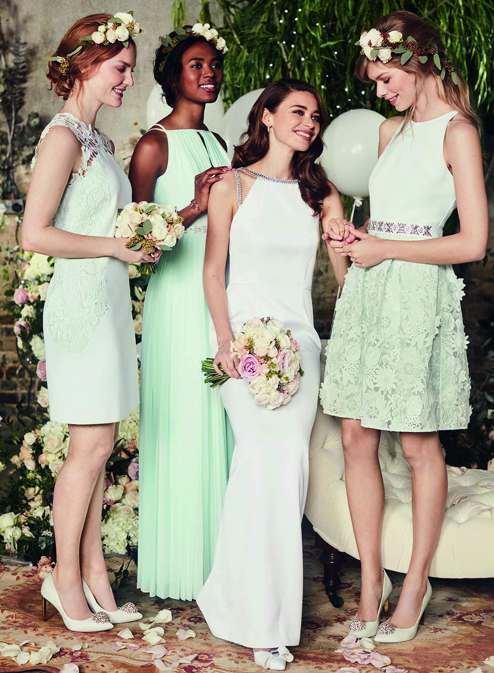 cbd82533485b7 Ted Baker Bridal Party