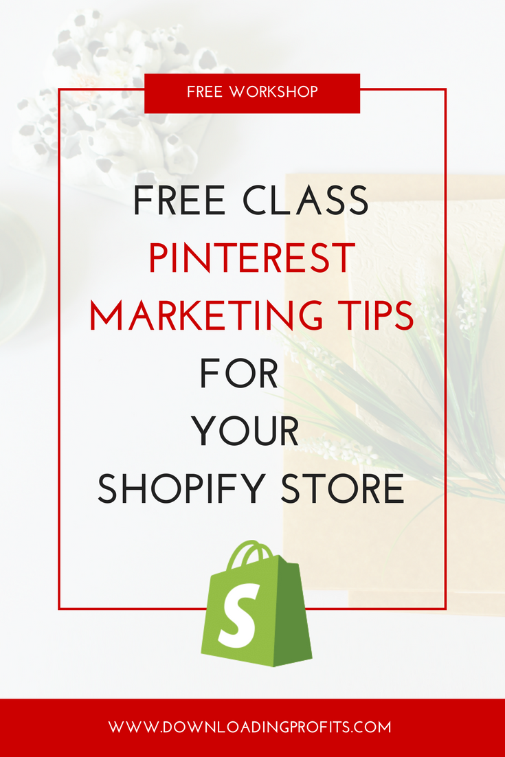 Are you using Pinterest for Business? Do you want to learn
