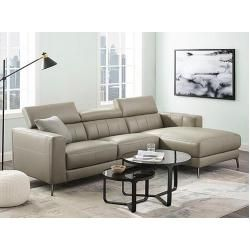 Photo of Places of Style Ecksofa California Places of Style
