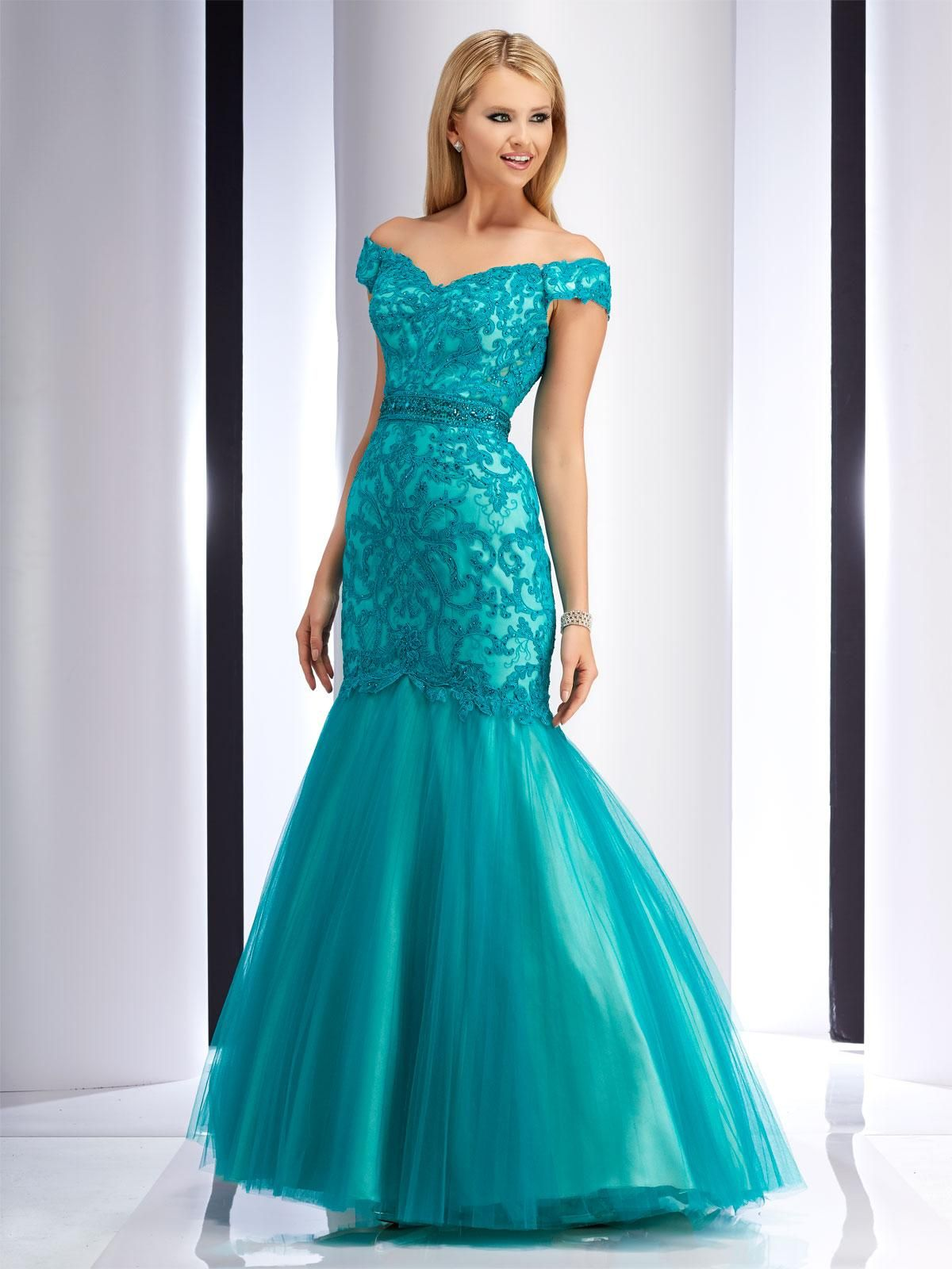 Magnificent Group Usa Concord Mills Prom Dresses Picture Collection ...