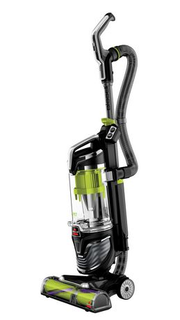 Bissell Pet Hair Eraser Turbo Vacuum Cleaner Green Bissell Pet