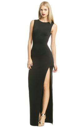 Rent Designer Dresses, Gowns, Short Party Dresses | Rent The