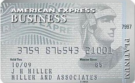 Simplycash business card from american express money pinterest simplycash business card from american express colourmoves