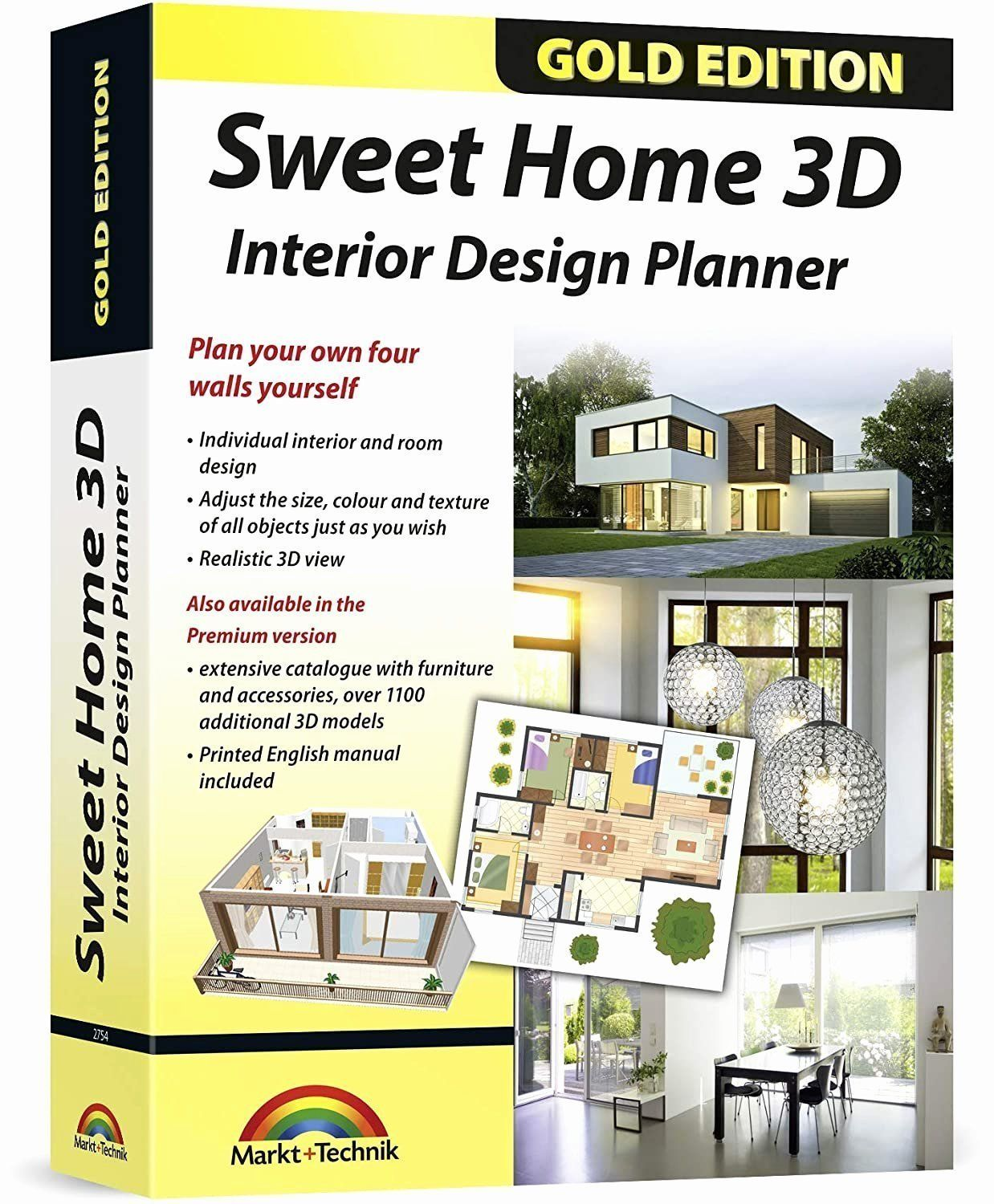 Home Design Software Free Download Full Version : design, software, download, version, Sweet, Design, Download, Version, Lovely, Interior, Planner, Software,