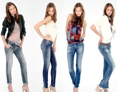 993e90586f6 conjunto de ropa para mujeres de 35 años - Buscar con Google ...