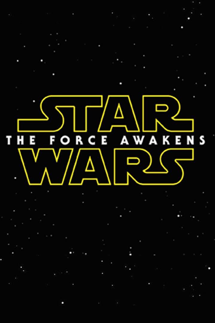 Image From Http T0 Gstatic Com Images Q Tbn And9gcqzkztrly3dnzsjbigkr B1qhkgzfm4 Fich61uhnlqrr3wpnhk Star Wars 7 Star Wars Episode Vii Star Wars Episodes