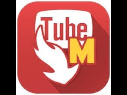 Memu Download TubeMate For PC Windows | Memu Download