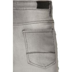 Slim fit jeans for men -  Urban Classics Slim Fit Jeans Urban Classics Urban Classics  - #EyeMakeup #Eyeliner #fit #HairWeaves #jeans #MakeupTools #men #Slim