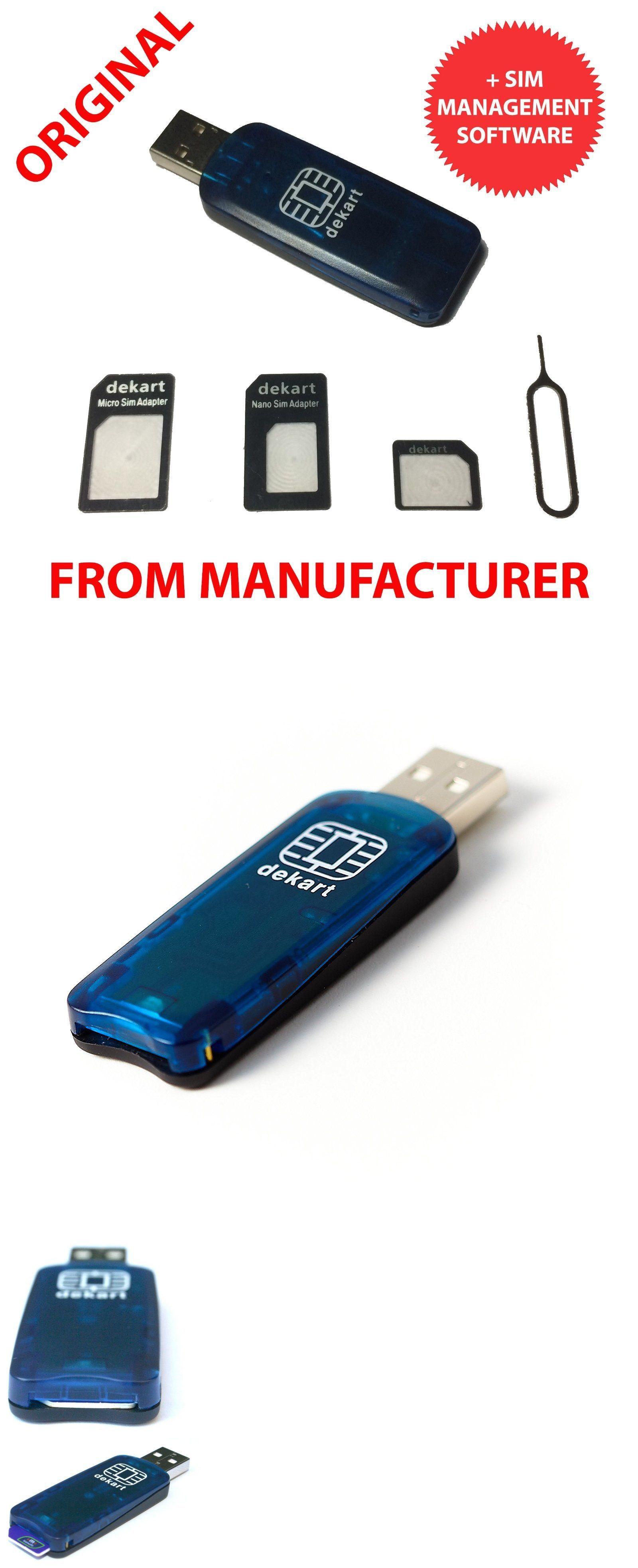 babiwa series No.20 MicroSD to MicroSD Extension Cable TF memorycard Extender