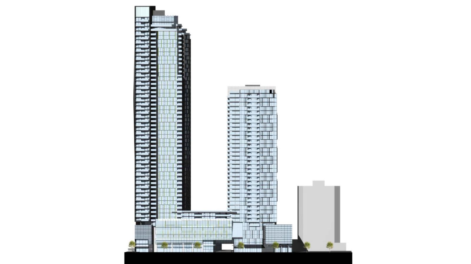 Mega-tower featured in Pattison's plan for downtown Vancouver #Canada #Vancouver #Metro #MetroVancouver #BC #BritishColumbia #British #Columbia #downtown #downtownVancouver http://bc.ctvnews.ca/mega-tower-featured-in-pattison-s-plan-for-downtown-vancouver-1.1543404#ixzz2lx3sAhcz
