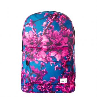 Spiral OG Backpack summer blossom