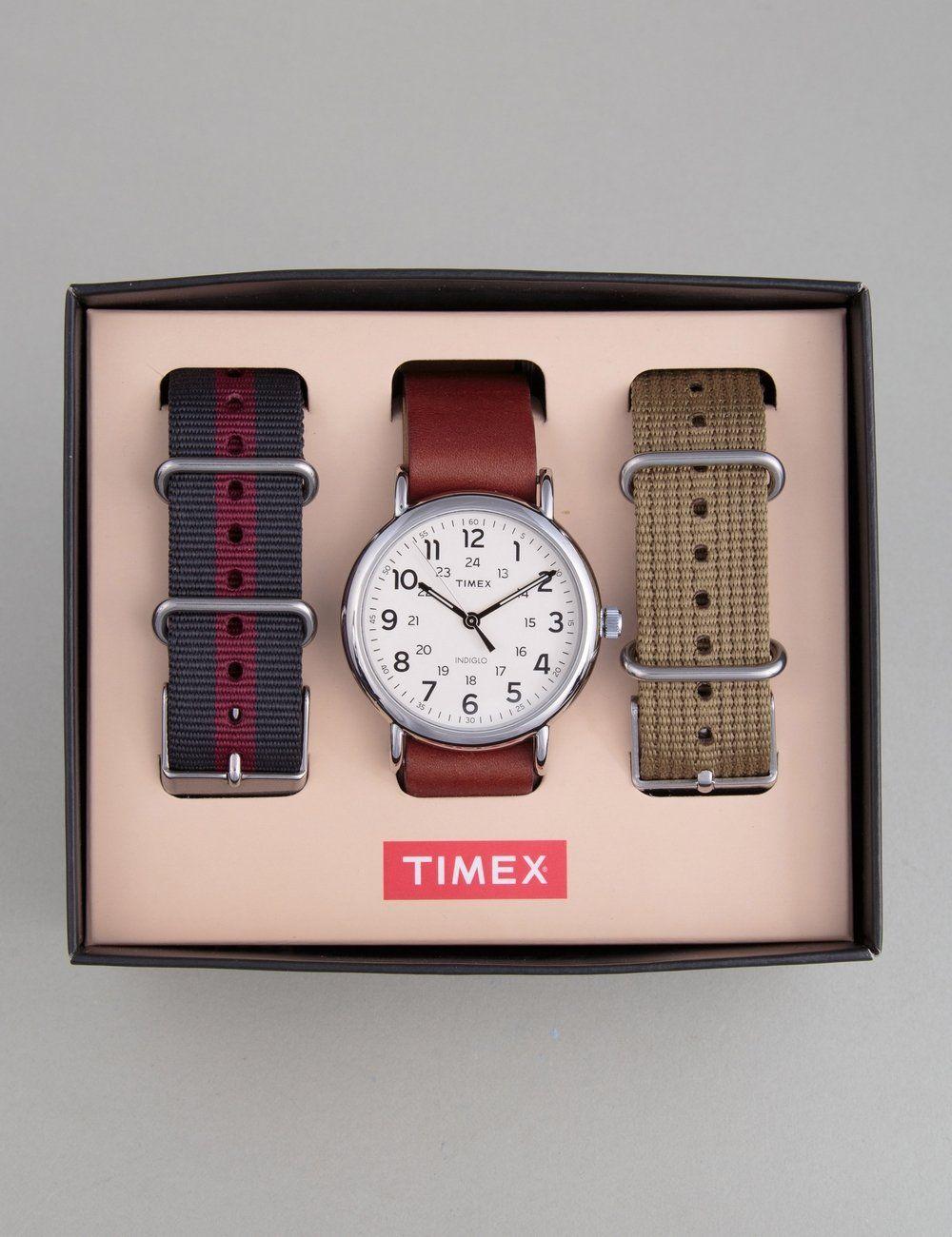 die besten 25 timex uhren ideen auf pinterest armbanduhr geniale uhren und uhren herren leder. Black Bedroom Furniture Sets. Home Design Ideas