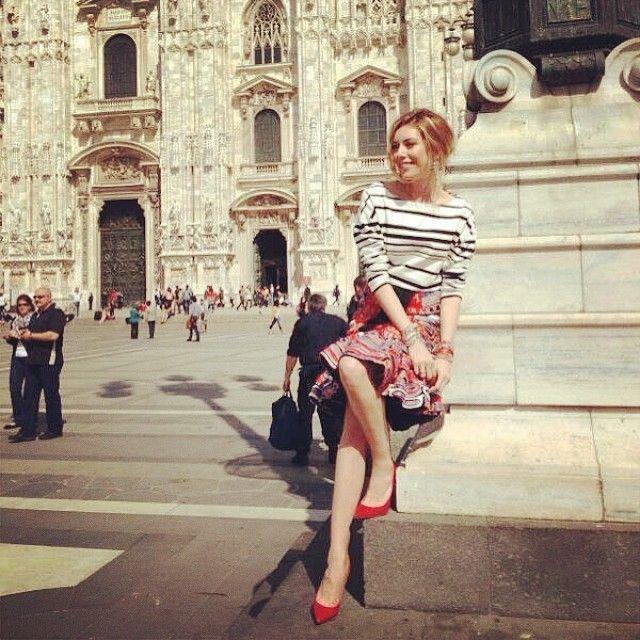 Sinem Kobal Sinemkobal Instagram Photos Websta Style Actresses Celebrities