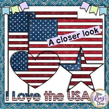 American Flag Clip Art Usa Flag Clip Art Free American Flag Clip Art Clip Art Clip Art Freebies