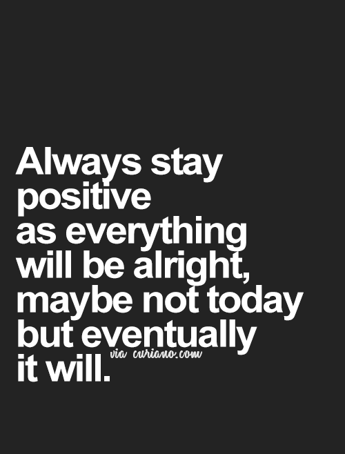 Nice Looking For #Quotes, Life #Quote, Love Quotes, Quotes About Relationships,