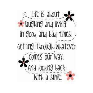 Positive Life Quotes Captivating Positive Influence Quotes  Life Quotes To Live Quotes